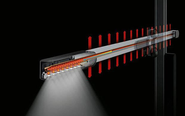 CSYS-lampa-LED-Dyson6