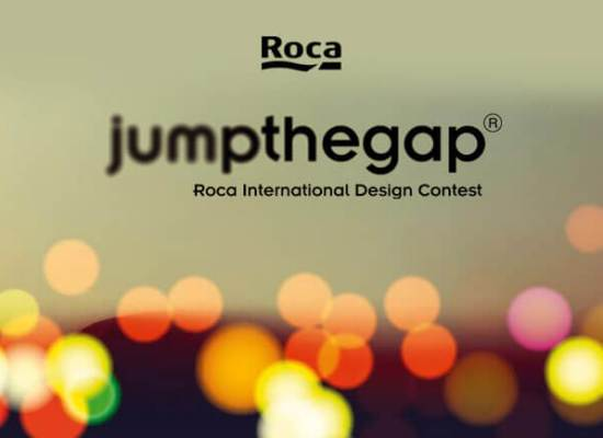 jumpthegap revine: a șaptea ediție a competiției