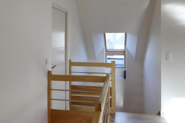 Casa-eficienta_Franta7