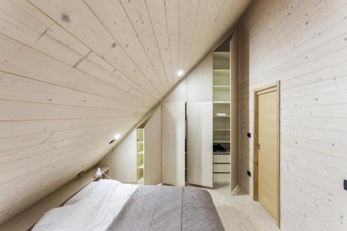 cabana-de-lemn-slovenia-11