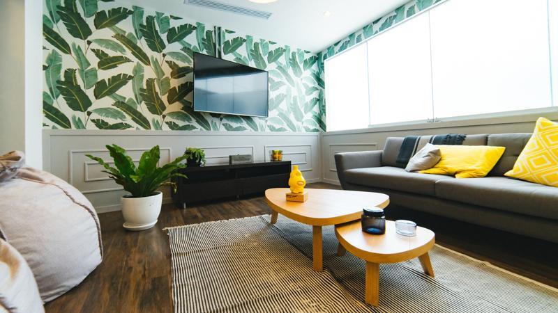 Cum să-ți redecorezi locuința, fără să faci gaură în buget