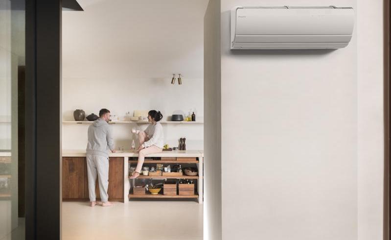 Ghid pentru o casă cu aer sănătos în timpul iernii