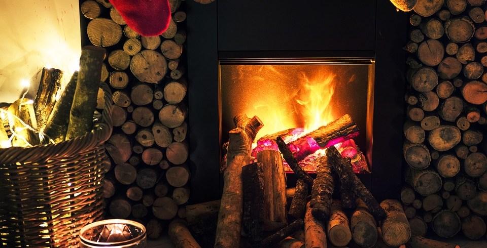 Încălzire și apă caldă la casă: alternative la lemne și gaz