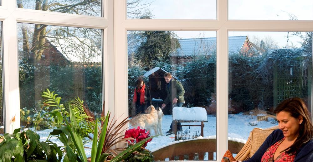 Cea mai importantă treabă în grădină în luna ianuarie: planificarea
