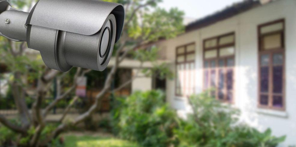 Securitatea casei tale versus indiscreția față de vecini