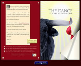 theDanceFlipBook1