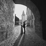 Hochzeitsfotografie Hochzeitsfotograf Fotograf Leipzig Dresden Chemnitz Jena Portrait Pärchenbilder Shooting Hochzeit