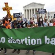 abortion ban