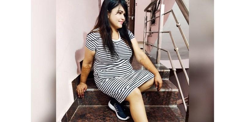 Mridu Bala