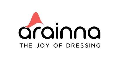 Arainna
