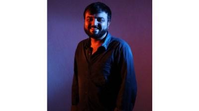Vivek Bhadra