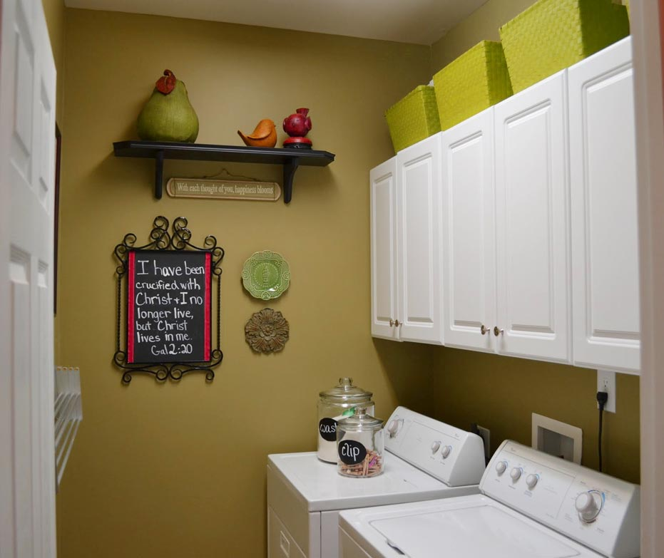 laundry cabinets lowes spotlats org on lowe s laundry room storage cabinets id=32683