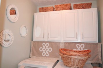 laundry cabinets lowes spotlats org on lowe s laundry room storage cabinets id=77893