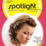 Spotlight: June 2014