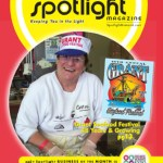Spotlight: Feb 2014