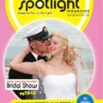 Spotlight: May 2014