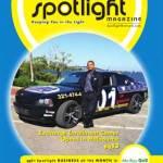 Spotlight: Nov 2013