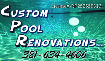 Sales & Service Cindy Webb 321-634-4588