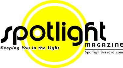Spotlight new logo 1