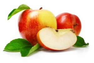 fresh_cut_apples1