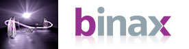promo-teaser-binax-platform