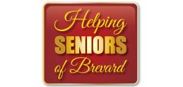 Helping-Seniors-Logo