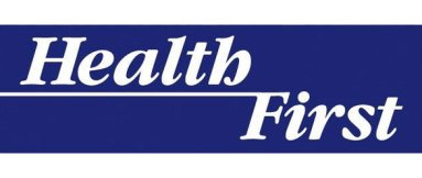 Health-First-Logo