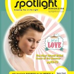 Spotlight June 2015