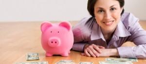 Financial-Tips-for-Women