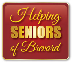 250x250-Helping-Seniors