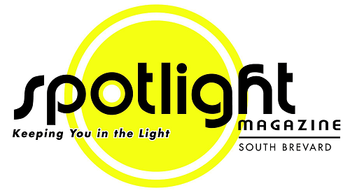 Spotlight Magazine Has Been Serving South Brevard Since 1996