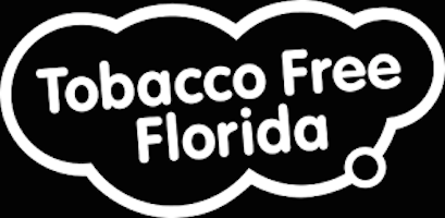 Permalink to: Business of the Month – Tobacco FREE Florida