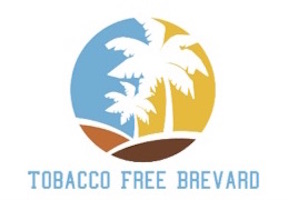Permalink to: Business of the Month – Tobacco Free Brevard