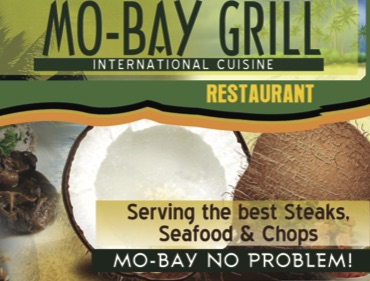 Permalink to: Business of the Month – Mo-Bay Grill
