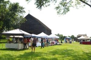 Arts & Crafts Festival 8-15-15 WEB