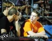Bethlehem vs. Troy Liberty Division football Sept. 9 at Bethlehem
