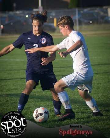 soccer-colonie-versus-schenectady-4843