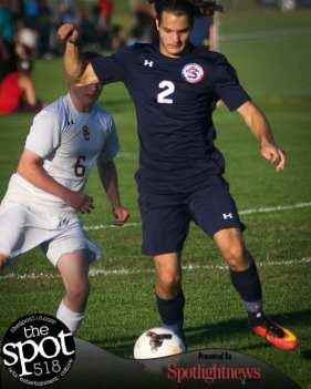 soccer-colonie-versus-schenectady-4877