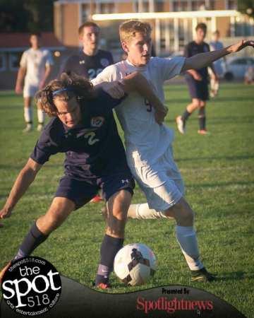 soccer-colonie-versus-schenectady-5052