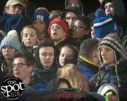 football-shaker-gland-10-28-16-web-8670