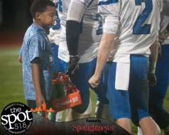 football-shaker-gland-10-28-16-web-9152