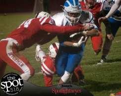 football-shaker-gland-10-28-16-web-9193