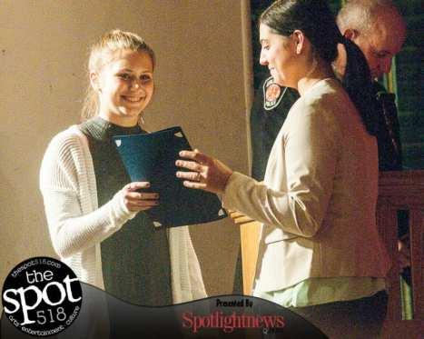 youth-court-grad-11-15-16-web-0827