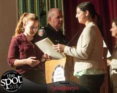 youth-court-grad-11-15-16-web-0903