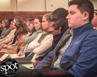 youth-court-grad-11-15-16-web-5989