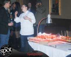 Food and wine web-7473