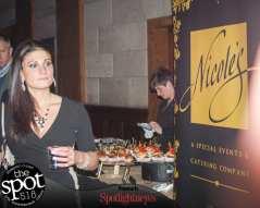 Food and wine web-7501