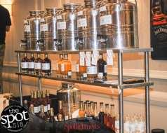 Food and wine web-7520