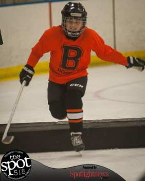 beth-cba-hockey-web-1368