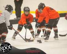beth-cba-hockey-web-1380